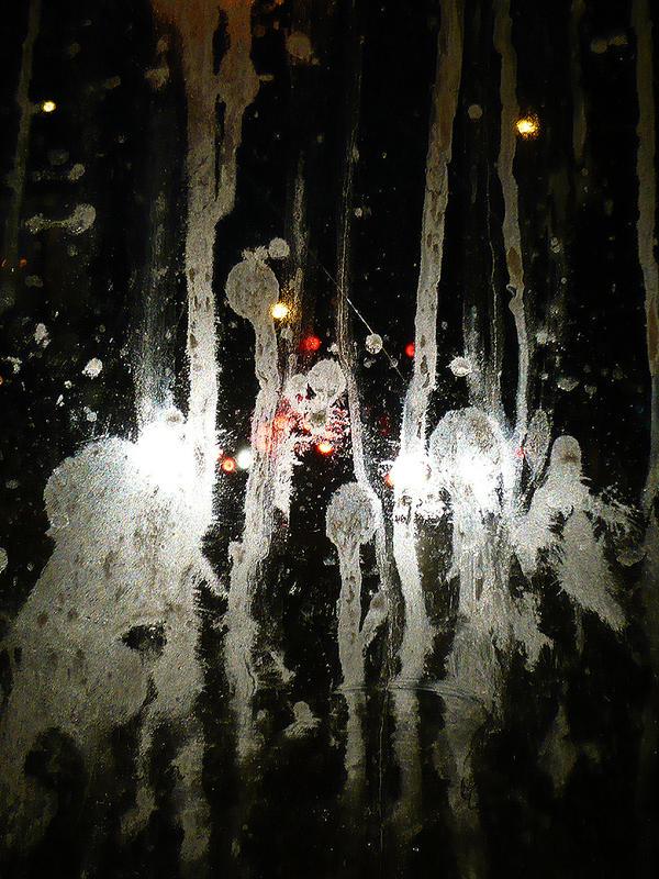 stock - splatter by MechaBerry