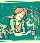 flora shoppe