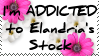 Elandria's addicts by Belisse