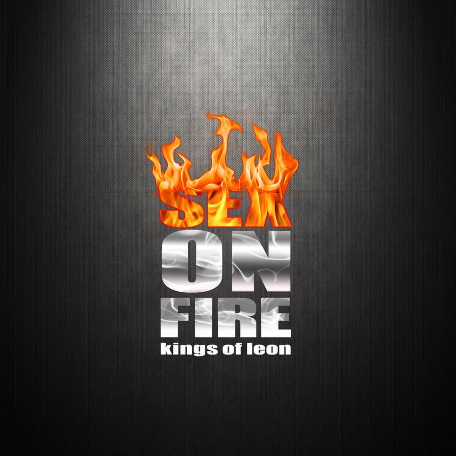 Kings of Leon Sex on Fire Lyrics Genius Lyrics