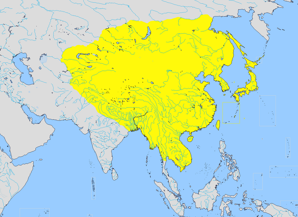 world maps art with Empire Of Greater China Kuang Dynasty 635994553 on Details additionally La Guerra De Siria Y Los Refugiados moreover Meissen Outlet Im Haus Meissen also Map Icon Vector as well EasternQuestion.