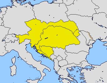 [✓] Autriche-Hongrie  Austria_hungary_by_sharklord1-dasa9la