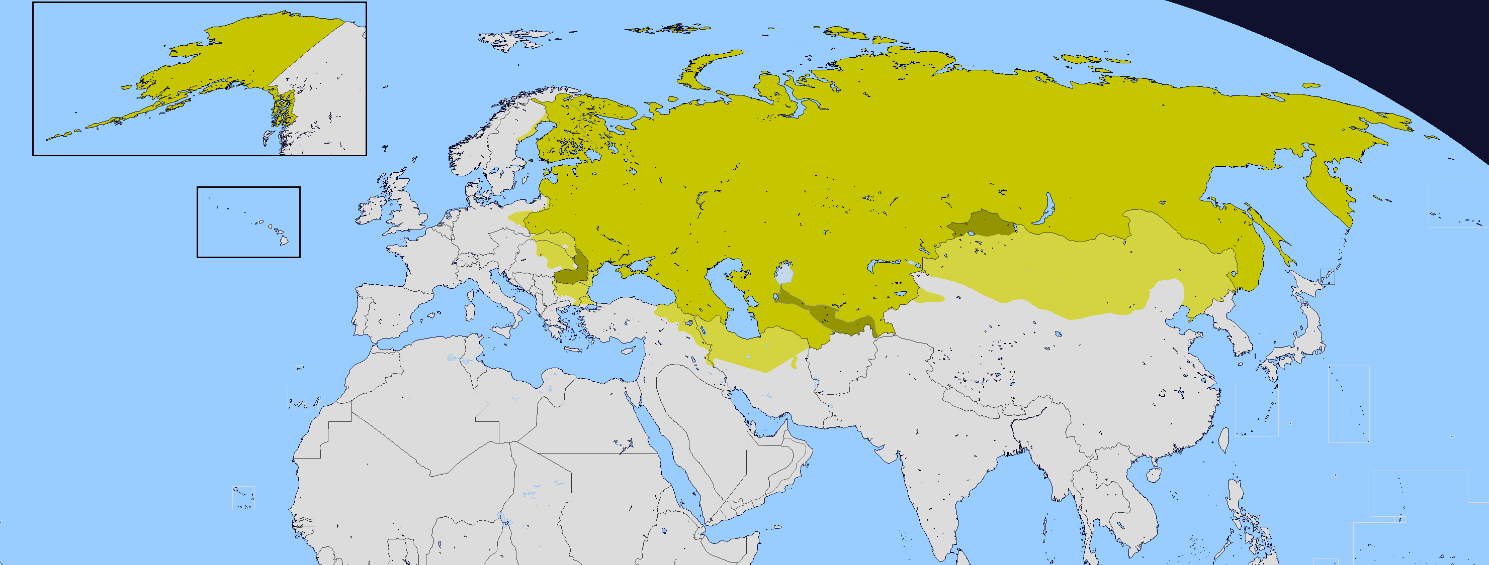 Russian Empire All About Russian 118