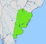 ALT - Uruguayan Empire