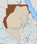 Mahdist Sudan