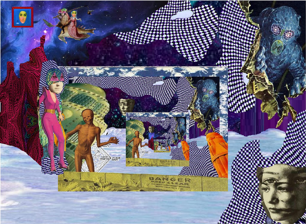 Untitled by McCorvey92