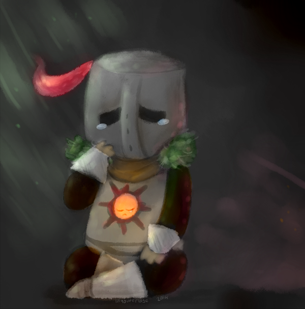 sad_solaire_by_inyourfridge-d7w8ev6.png