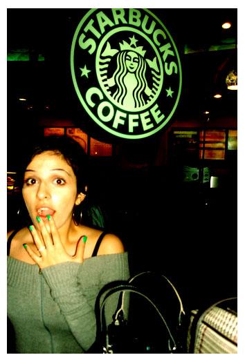 starbucks by pinkworldproject - ~ Coffee/Cup Avatarlar� ~