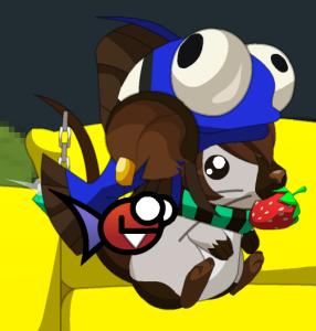 riannaleo's Profile Picture