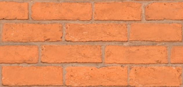 Seamless texture: Bricks by IanisVasilev