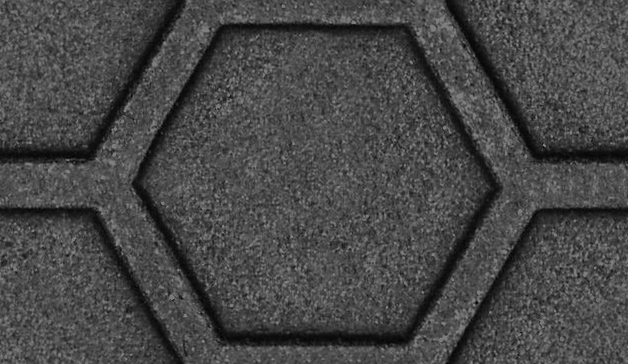 seamless texture plastic hexagons by ianisvasilev on deviantart