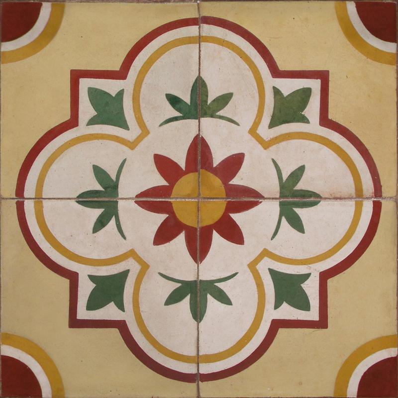 Seamless Texture: Kitchen Tiles By IanisVasilev On DeviantArt
