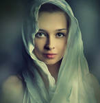 Lena by GRAFIKfoto
