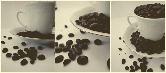 coffee time by maajonez