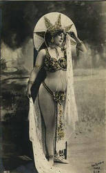 head dress stock by cAnDiEsFoReVeRyOnE