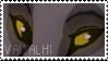 [DotW] Vaiyalhi Stamp by Zoketi