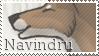 [DotW] Navindru Stamp by Zoketi