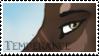 [DotW] Temperance Stamp by Zoketi