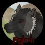 [DotW] Raghaalr Medallion by Zoketi