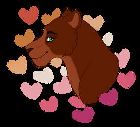 sweet hearts [gift]