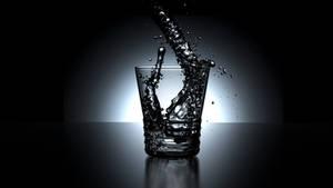 Blender Beginnings: Fluid Simulation