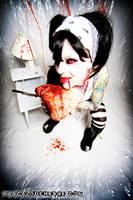 Lollipop by Vampiriakisss