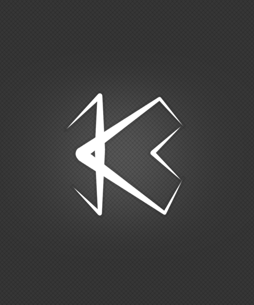KS Logo by Kan412 on DeviantArt
