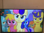 Angry Ponies 2