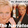My Dream Role by Revyrie