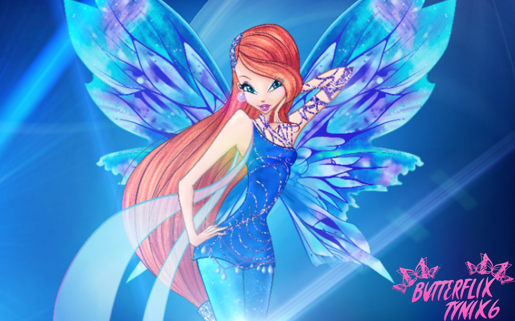 Wallpaper bloom dreamix world of winx by butterfixtynix6 on deviantart wallpaper bloom dreamix world of winx by butterfixtynix6 thecheapjerseys Image collections