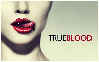 True Blood ID by True-Blood-Club