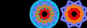 SU - Ritual Diamond Symbol Broken Out