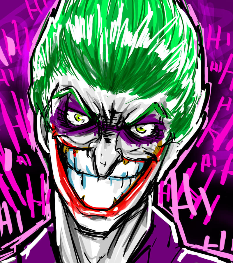 TheJoker02 (Anatoly)