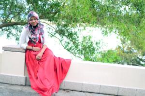 Nisnis79's Profile Picture