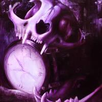 Time II - Regia