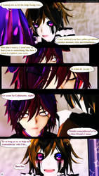 --Chap 2, Page 39-- by tailslythefox1234