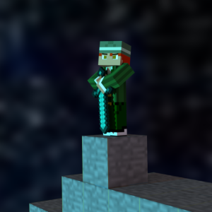 Doomdestroyer98's Profile Picture