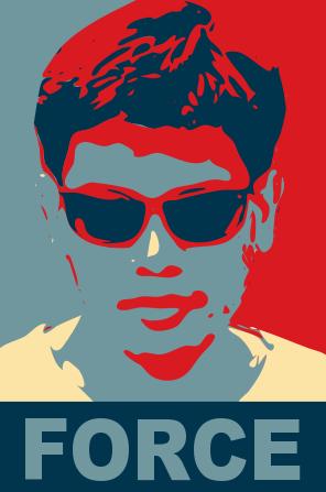 force2reckon's Profile Picture