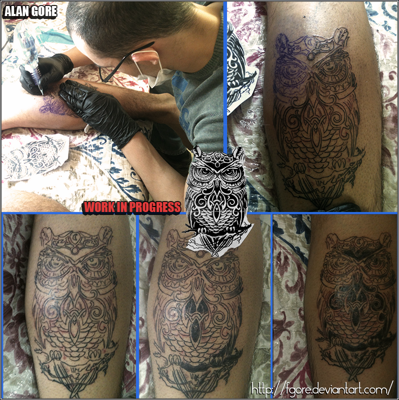 owl__tattoo___wip_by_fgore-d9gep9g.png