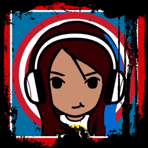 YuniDarkrose's Profile Picture