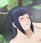 Get over to Naruto-Nichan