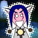 Alve - new avatar