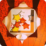 Starbox with some... stars