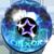 1337 Avatar for chix0r by TheSugarFatMan