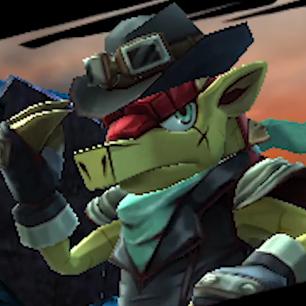 yoshistarbaxter's avatar