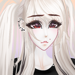 Shiremide1's Profile Picture