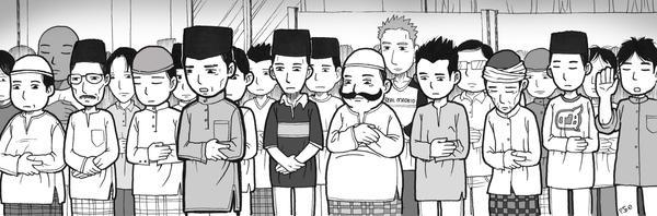 Sholat_terawih_by_faizaldin