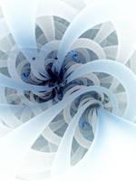 wibbely-wobbely timey-wimey by greyfin