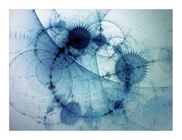 celestial clockwork by greyfin