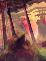 heatland by greyfin